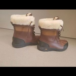 Kids Ugg Boots